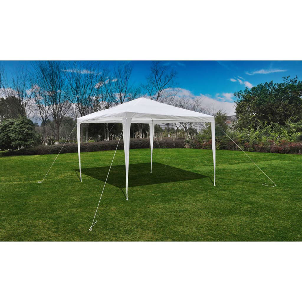 Picture of Outdoor Tent Gazebo 10' x 10'