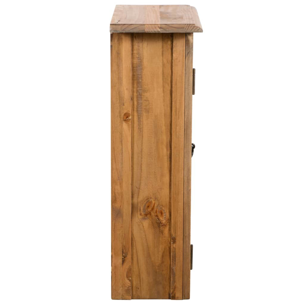 Picture of Bathroom Storage Cabinet