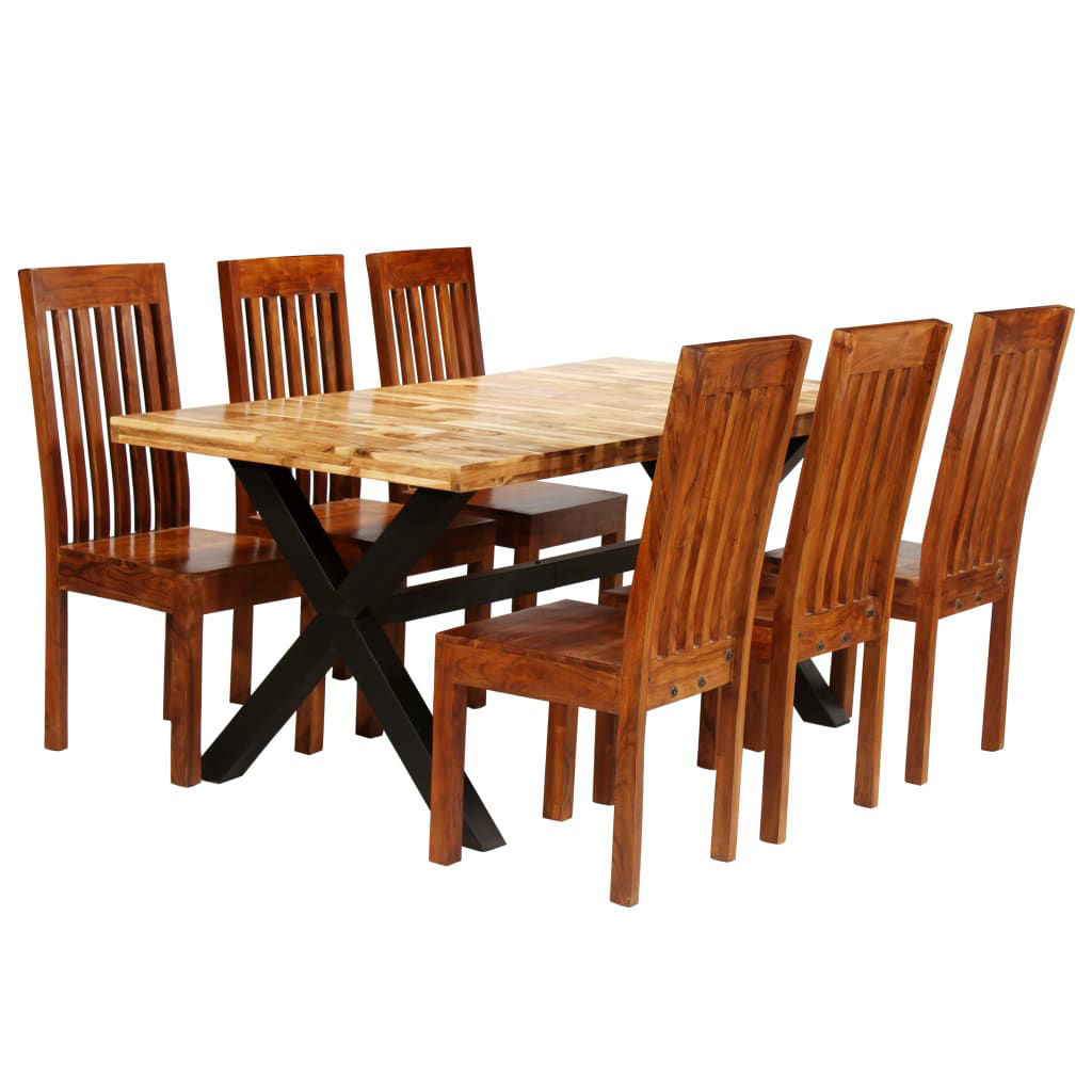 Picture of Kitchen Dining Set - 7pc