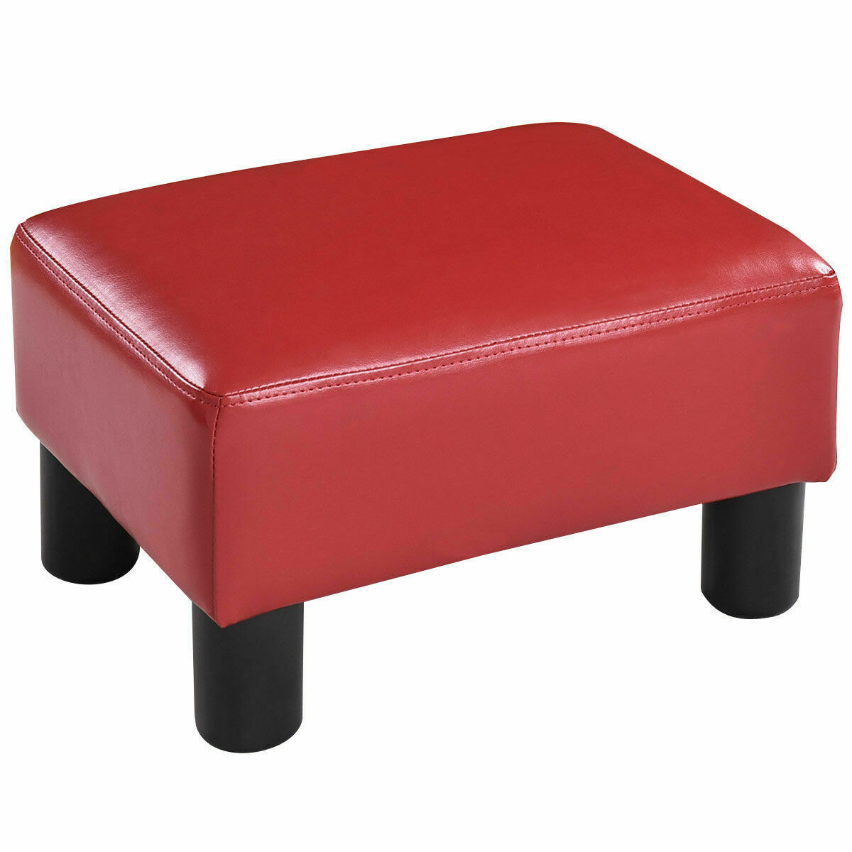Picture of Footrest stool